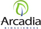 Arcadia Biosciences Announces Date of First Quarter 2021...
