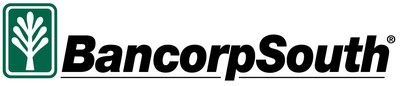 BancorpSouth Receives Regulatory Approval of its Mergers with Panama City, Florida-based Summit Financial Enterprises, Inc. and Van Alstyne, Texas-based Van Alstyne Financial Corporation