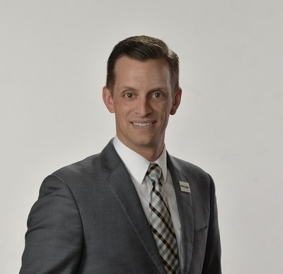 PC Matic Names Justin Evans Senior Vice President Of Sales And Marketing