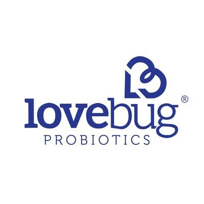 Woman-Owned, Women-Led LoveBug Probiotics Ranks High on the