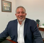 Charkit Chemical Announces Promotion Of Panos Yannopoulos To Executive Vice President, Sales