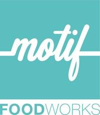 (PRNewsfoto/Motif FoodWorks)