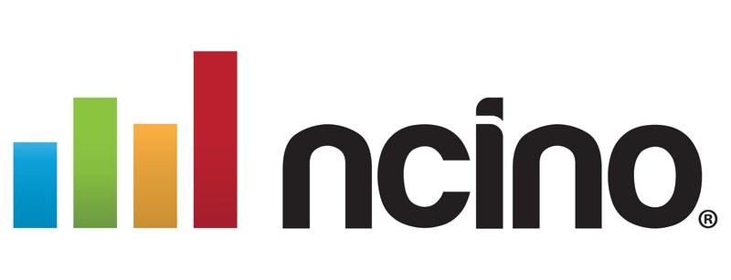 nCino logo (CNW Group/Alterna Savings and Credit Union Limited)