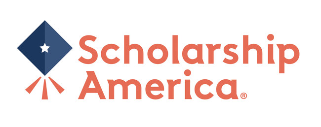 (PRNewsfoto/Scholarship America)