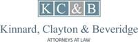 Kinnard, Clayton & Beveridge (PRNewsfoto/Kinnard, Clayton & Beveridge)