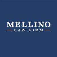 (PRNewsfoto/The Mellino Law Firm)