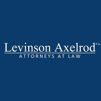 Levinson Axelrod
