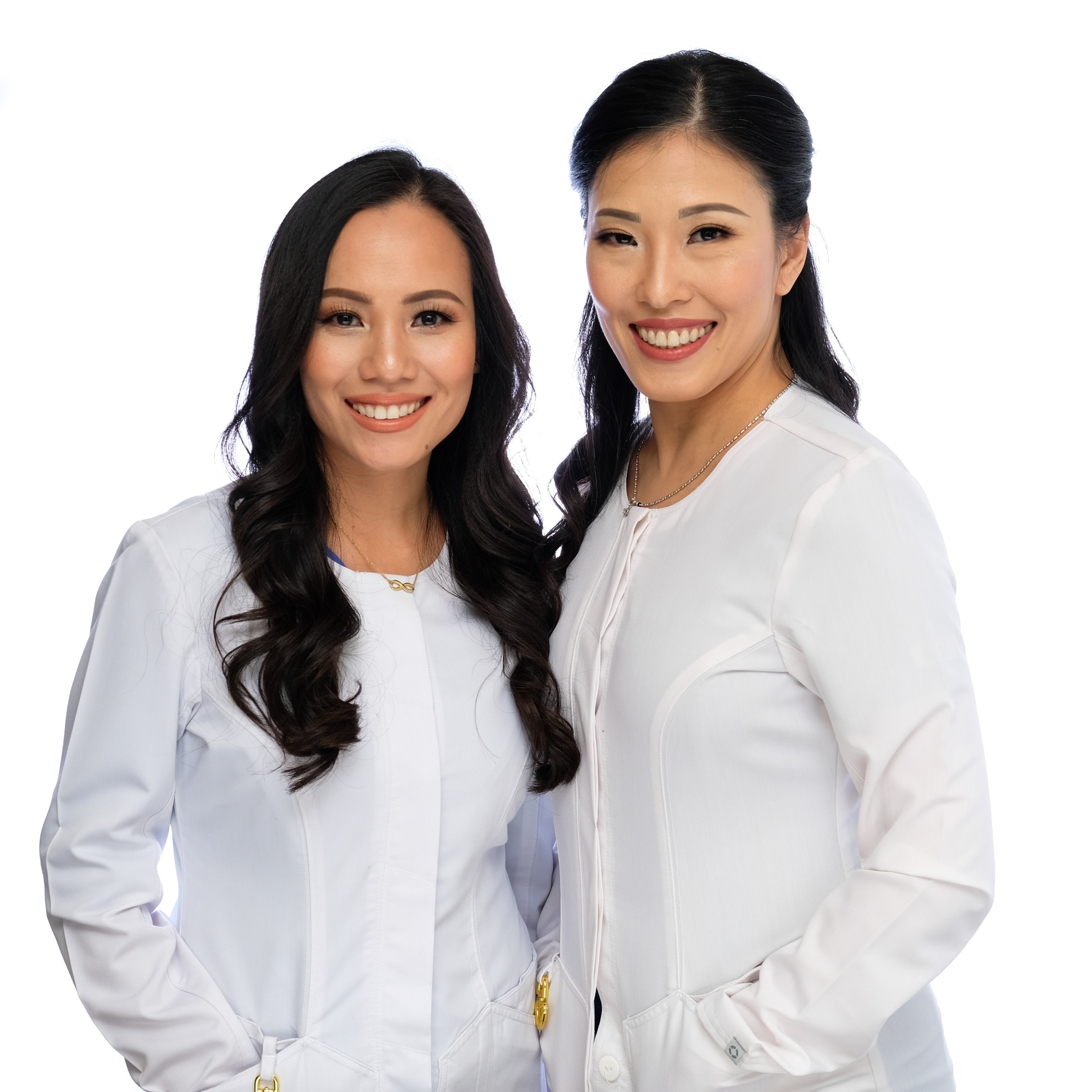 A Family Dentistry Announces The Opening Of Their Third Location In Sorrento Valley While Providing Free Dental Care Service Through Give Back A Smile Program