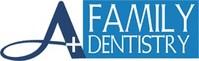 (PRNewsfoto/A+ Family Dentistry)