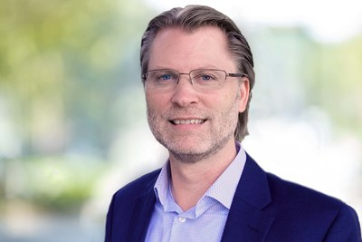 Matt Selheimer, CMO - PAS Global, LLC