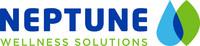 Logo: Neptune (CNW Group/Neptune Wellness Solutions Inc.)