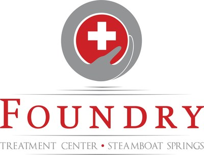 Foundry Treatment Center Steamboat