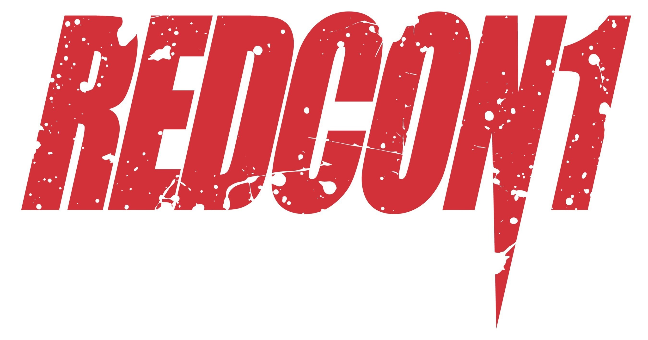 Redcon1 | The World's Fastest-Growing Supplement Brand Partners With DICK's Sporting Goods®; Nationwide Distribution
