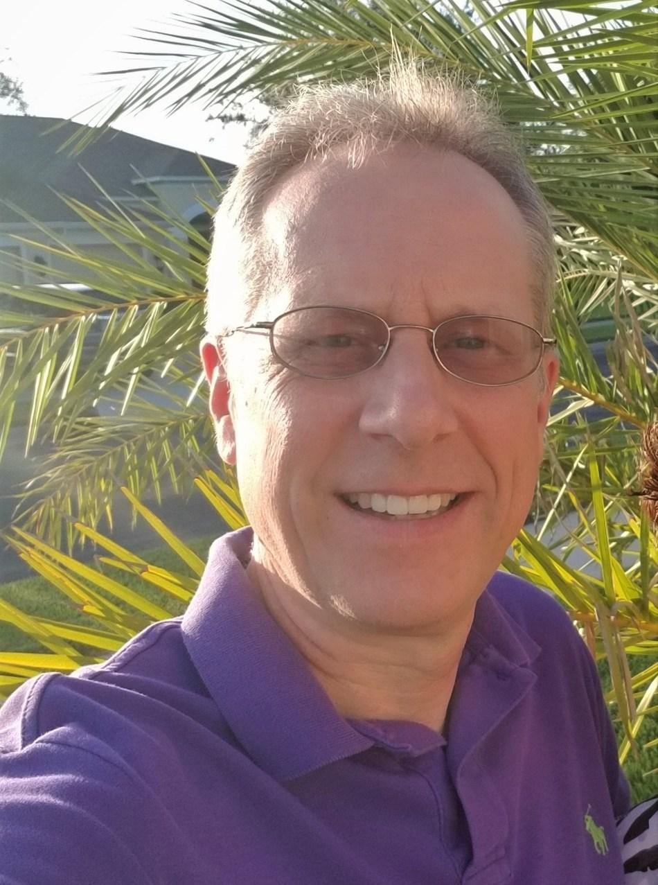 HireSparks VP of Recruiting – Jeff Ashachik