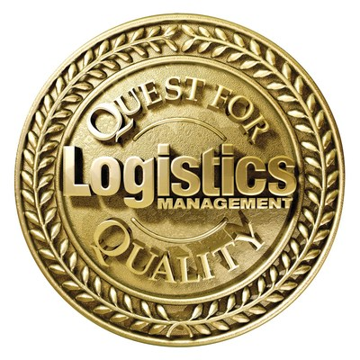 Trailer Bridge ranks No. 1 Ocean Carrier to win coveted Quest for Quality Award.