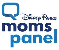 (PRNewsfoto/Disney Parks, Experiences)