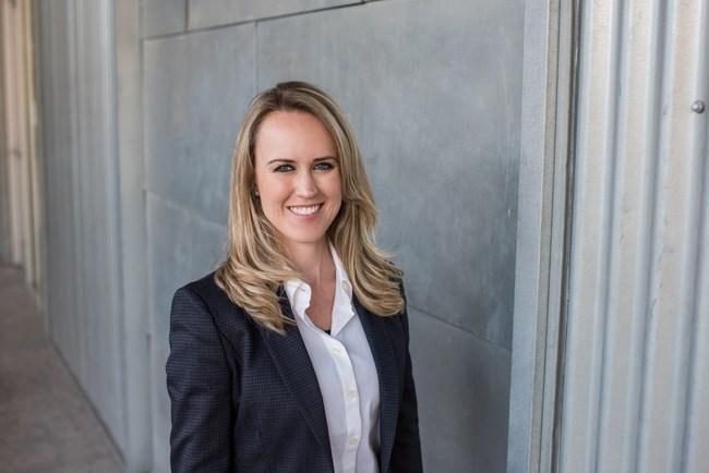 Lauren A. Valkenaar Joins Chasnoff, Mungia, Pepping & Stribling, LLP as Partner
