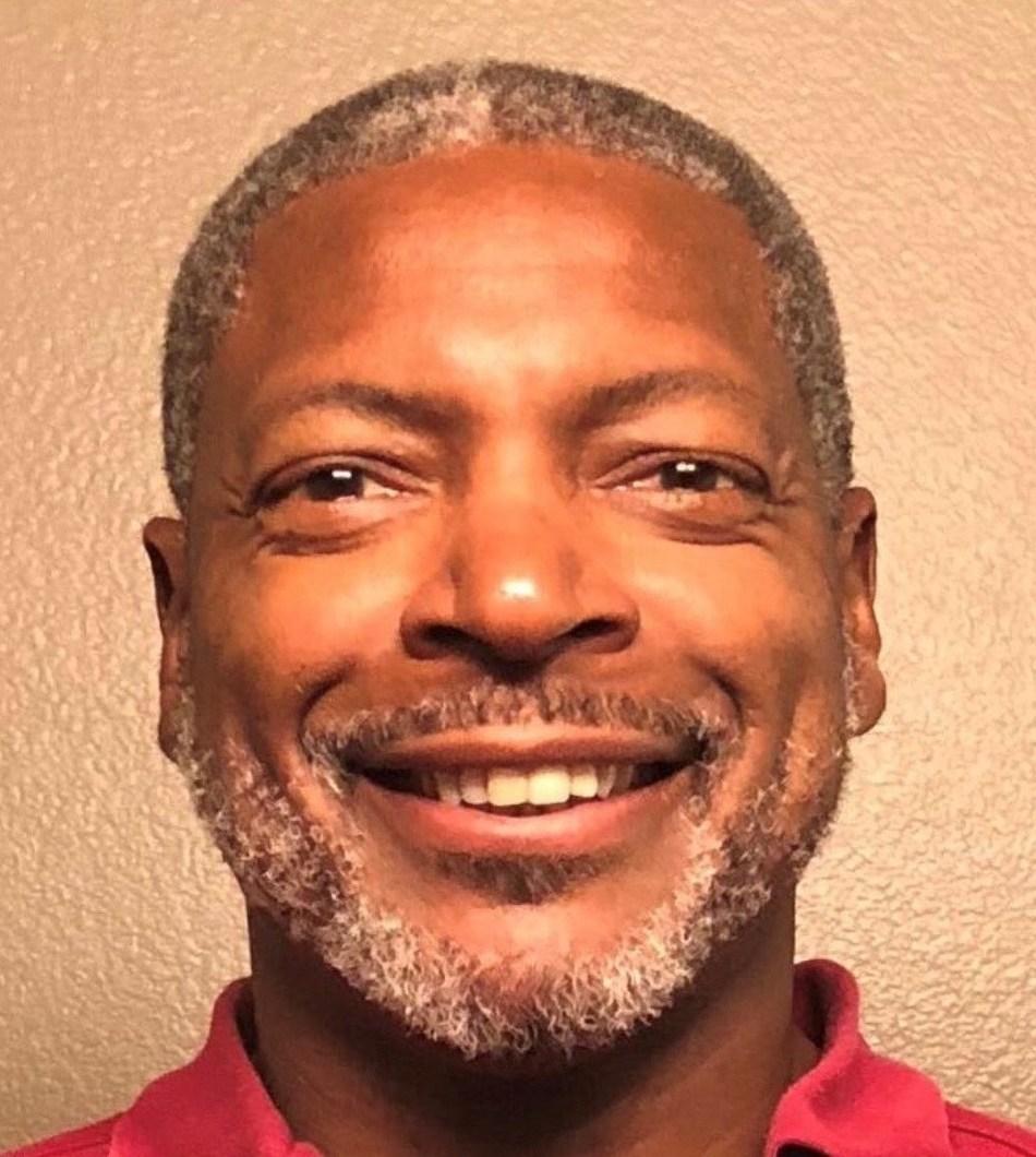 Jim Nicholas, CEO, Uniphy