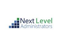 (PRNewsfoto/Next Level Administrators)