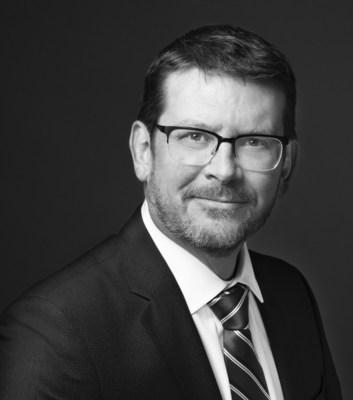 Scott C. Overholt, Vice President, Consumer and Senior Markets, SAVOY