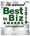 Qentelli Awarded Fastest Growing Mid-Large Sized Business
