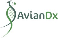 AvianDx logo
