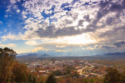 Asheville dating scene azubi snelheid dating Hamm