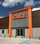 Gage Cannabis Co. Launches As A Leading Craft Cannabis Brand In Michigan