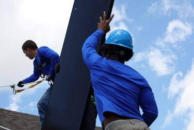 Strategic Solar Sourcing is the first to offer small and medium-sized solar businesses supply chain management outsourcing services and products previously available only to large organizations.