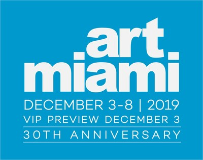 Gallery Delaive participates in ArtMiami 2019, showing work by Ayako Rokkaku, Sam Francis, Takashi Murakami. Ayako Rokkaku wil give a live painting performance during the fair.