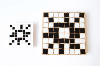 Pixel Boards