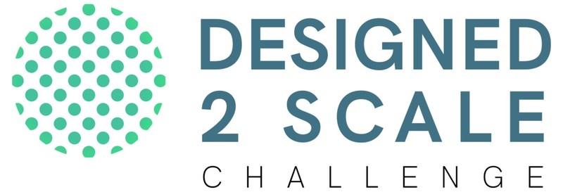 Fraunhofer TechBridge Announces The Design2Scale Challenge