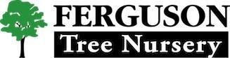 Logo : Ferguson Tree Nursery (Groupe CNW/Canopy Growth Corporation)