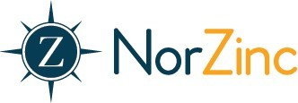 NorZinc Ltd. (CNW Group/NorZinc Ltd.)