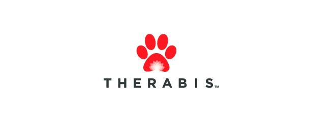 Therabis (CNW Group/Dixie Brands, Inc.)