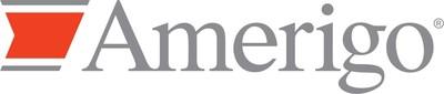 Amerigo Education Logo