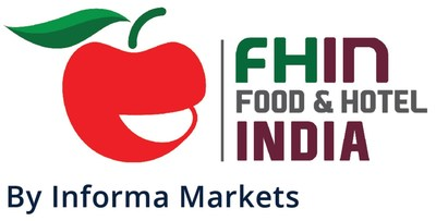 FHIn Logo (PRNewsfoto/Informa Markets in India)
