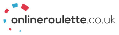 OnlineRoulette.co.uk