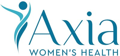 Axia Women's Health Pioneers With Launch Of Non-Invasive
