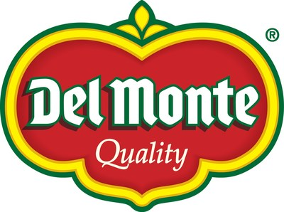 Del Monte Pacific Limited Announces Plans To Restructure Supply Chain Of U.S. Subsidiary Del Monte Foods