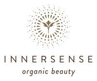 Innersense Organic Beauty (PRNewsfoto/Innersense Organic Beauty)