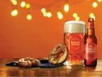 Look No Further, Fall's 'Best Fest' is Back: Samuel Adams Celebrates 30th Anniversary of OctoberFest