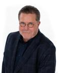 Daxko Announces Joe Grieshop as Chief Marketing Officer