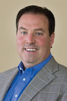 Sovos Brands Appoints Dan Poland to Board of Directors