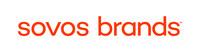 Sovos Brands (PRNewsfoto/Sovos Brands)