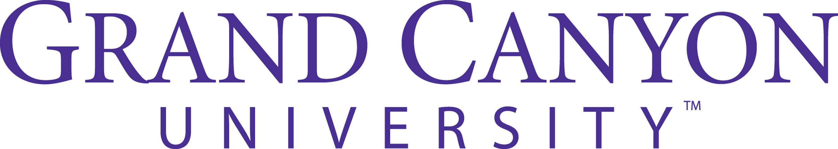 Another Record Year In Store At Grand Canyon University