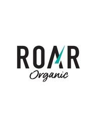 (PRNewsfoto/ROAR Organic)