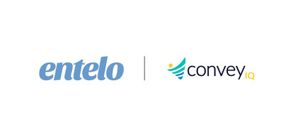 Entelo Acquires ConveyIQ - Announcing The First Intelligent End-to-End Candidate Communication Management System