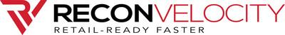 ReconVelocity logo