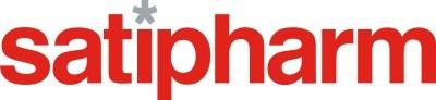 Satipharm CBD (CNW Group/Harvest One Cannabis Inc.)